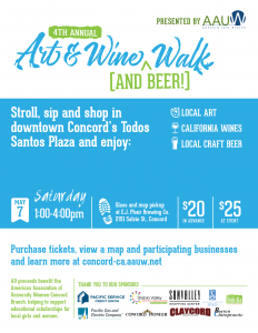 ArtWineBeerWalk_2016_ALL 9sponsors